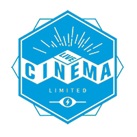 Live Cinema Limited