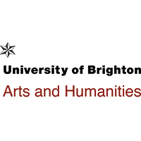 University of Brighton Arts and Humanities