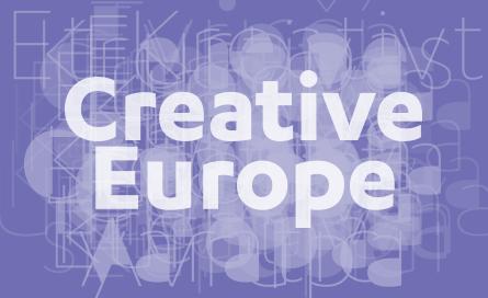 setsize445272-creative-europe-for-web